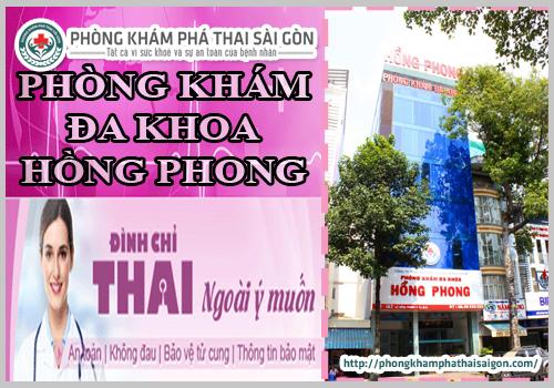 pha thai 5 thang tuoi o dau
