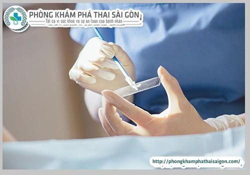 Xet-nghiem-pap-smear-co-dau-khong