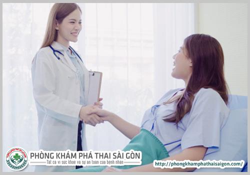 1 nam nen tien hanh kham phu khoa dinh ky bao nhieu lan