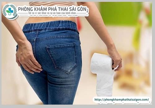 benh-tri-o-phu-nu-mang-thai