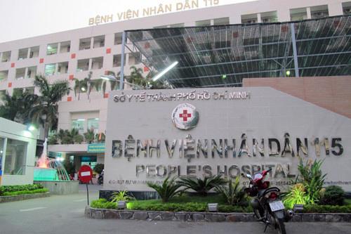 benh-vien-nhan-dan-115