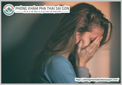 bien-chung-do-pha-thai-bang-phuong-phap-dan-gian