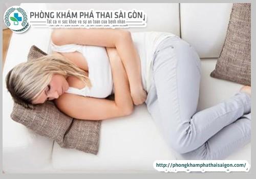 bieu-hien-sau-uong-thuoc-pha-thai-khong-thanh-cong