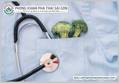 Chi Phi Dieu Tri Mun Rop Sinh Duc Hien Nay Vao Khoan Bao Nhieu