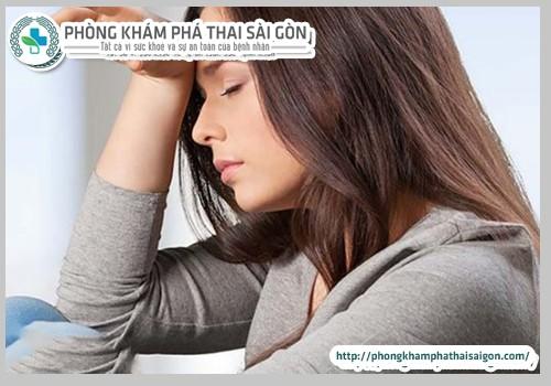 cac-benh-phu-khoa-thuong-gap-o-phu-nu-nhat-hien-nay