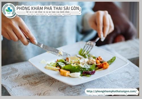 cach-dieu-tri-benh-tri-o-phu-nu-mang-thai