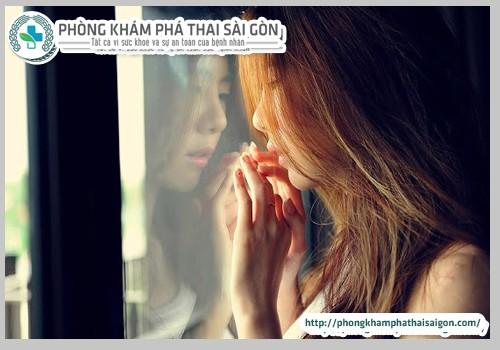cach-pha-thai-2-thang-an-toan-hien-nay
