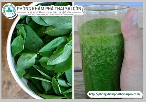 cach-pha-thai-bang-rau-ngot-nhu-the-nao