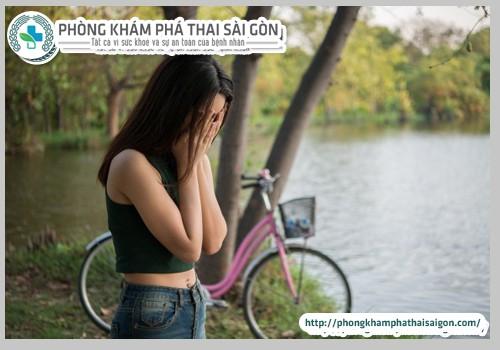 co-thai-3-tuan-uong-thuoc-pha-duoc-khong