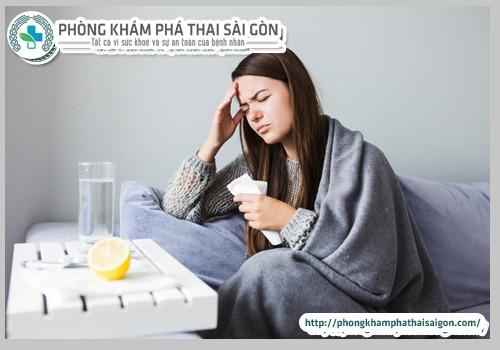 dau-hieu-phu-nu-da-mang-thai
