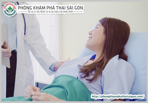 dia chi pha thai an toan TPHCM