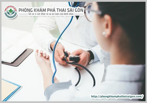 dia-chi-pha-thai-3-thang-an-toan