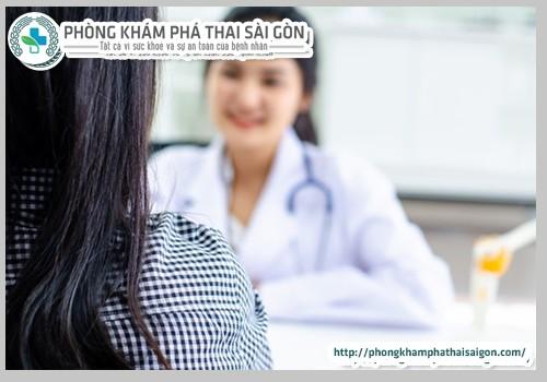 dia-chi-pha-thai-an-toan-khong-dau-tai-can-gio-hien-nay