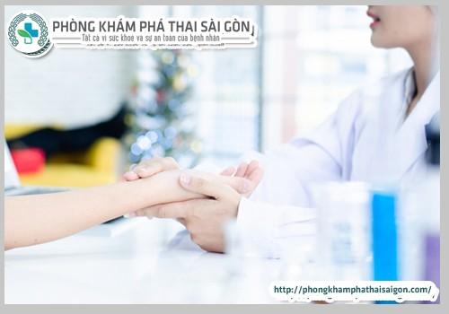 dia-chi-pha-thai-an-toan-khong-dau-tai-cu-chi-hien-nay