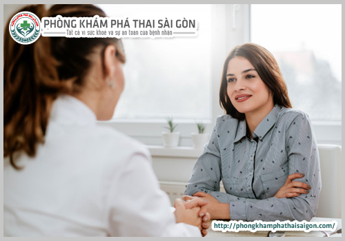 dia-chi-xet-nghiem-sui-mao-ga-chat-luong-tai-tphcm