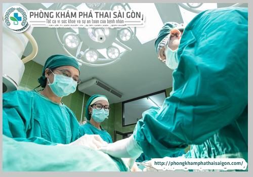 dieu-tri-ngua-vung-kin-bang-phuong-phap-ngoai-khoa