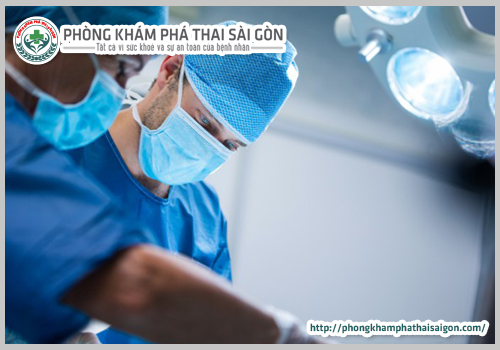 dieu-tri-viem-lo-tuyen-bang-phuong-phap-ngoai-khoa
