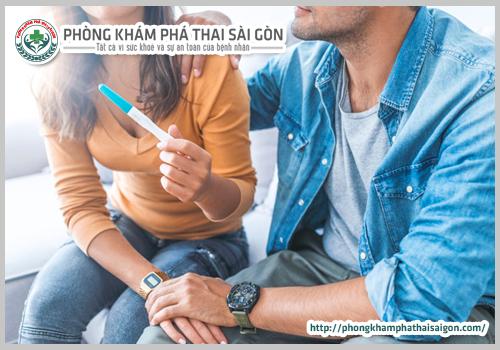 dinh chi thai 5 tuan tuoi dung phuong phap nao an toan nhat