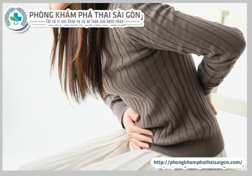 hien-tuong-say-thai-dien-ra-nhu-the-nao