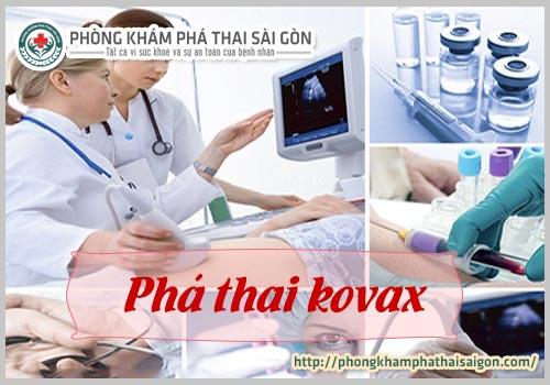 uu diem cua pha thai bang phuong phap kovax