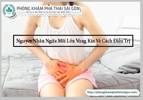 nguyen-nhan-ngua-moi-lon-vung-kin-va-cach-dieu-tri-hieu-qua