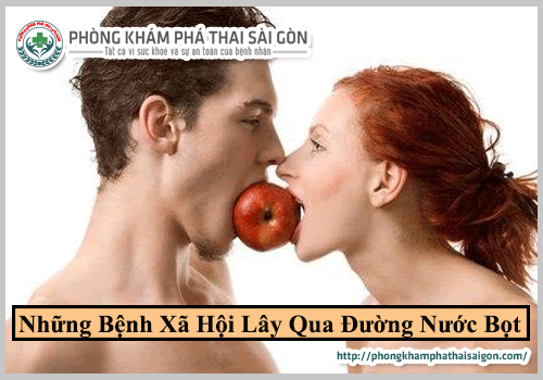 nhung-benh-xa-hoi-lay-qua-duong-nuoc-bot