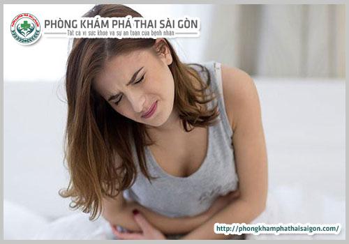 Những Địa Chỉ Bán Thuốc Phá Thai Ở Tphcm
