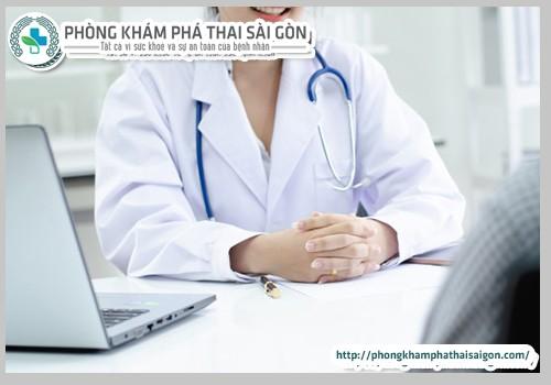 nhung-dia-chi-pha-thai-an-toan-khong-dau-tai-tan-phu-hien-nay