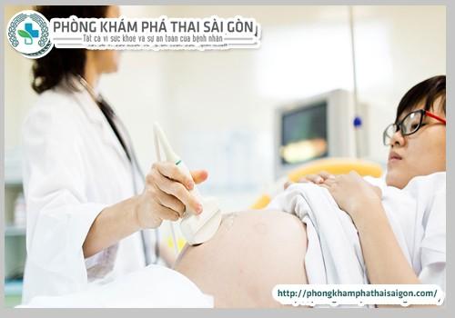 pha-thai-25-tuan-an-toan