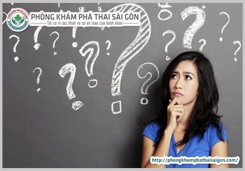 pha-thai-3-thang-co-anh-huong-gi-khong