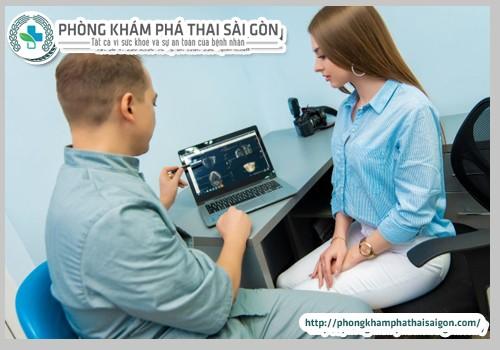 pha-thai-6-thang-o-dau-an-toan-hien-nay