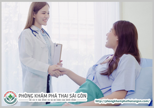 phong-kham-pha-thai-an-toan-tai-hoc-mon