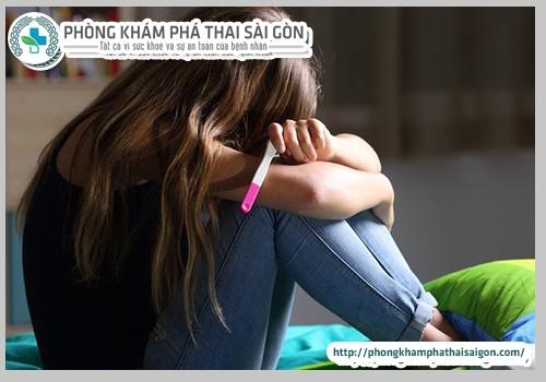 dia-chi-pha-thai-an-toan-khong-dau-tai-nha-be-hien-nay