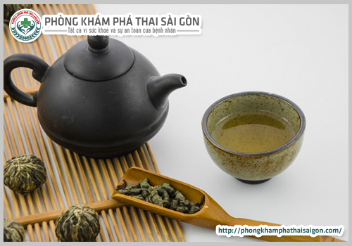 phuong phap pha thai bang thuoc bac lieu co an toan hay khong