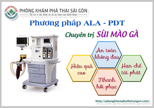 phuong-phap-ala-pdt-dieu-tri-sui-mao-ga