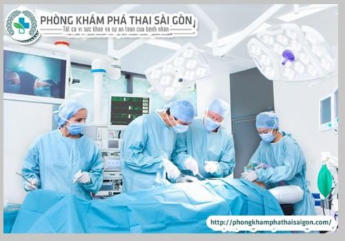 phuong-phap-pha-thai-2-thang-an-toan