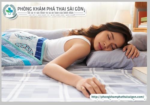 qua-trinh-pha-thai-co-dau-khong