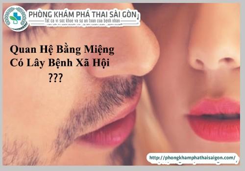 quan-he-bang-mieng-co-lay-benh-xa-hoi