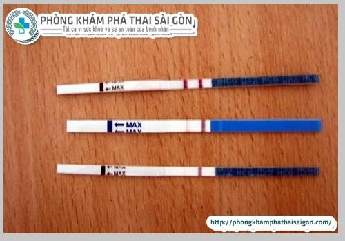 thu-thai-1-vach-ro-1-vach-mo-la-co-mang-thai-hay-chua