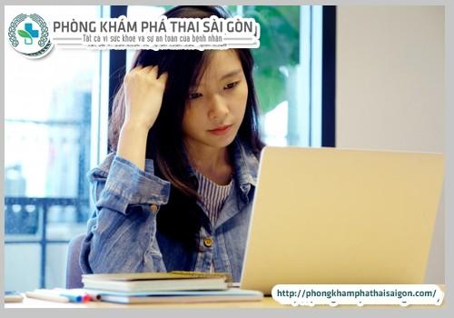 que-thu-thai-1-vach-ro-1-vach-mo-la-sao