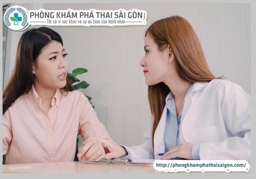 bao lau ban nen tien hanh kham suc khoe phu khoa dinh ky