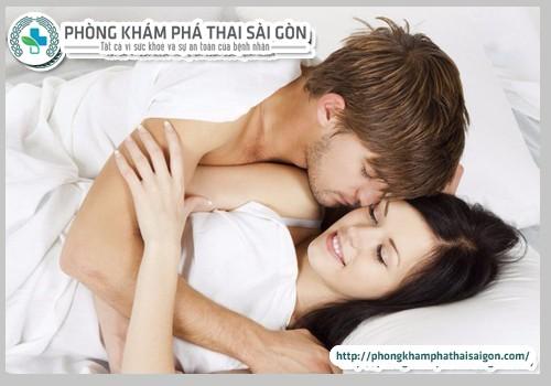 sau-pha-thai-bang-thuoc-bao-lau-thi-co-kinh-lai-binh-thuong