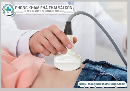 sieu-am-thai