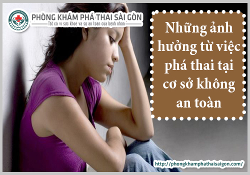 tiem an do pha thai khong an toan
