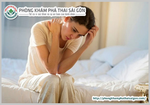 thai 1 tuan tuoi co tien hanh dinh chi ngung thai duoc khong