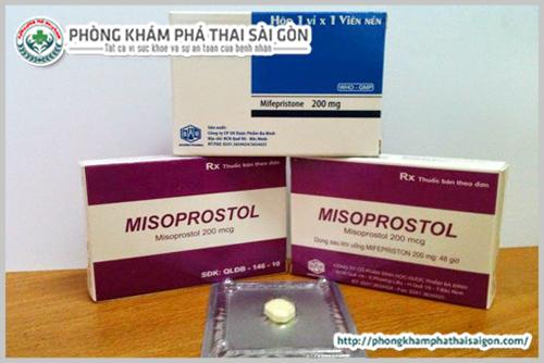 thuoc_pha_thai_mifepristone_misoprostol