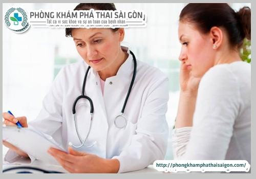 tong-hop-nhung-dia-chi-pha-thai-an-toan-tai-dong-nai