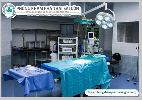 tong-quan-phuong-phap-alapdt-dieu-tri-sui-mao-ga