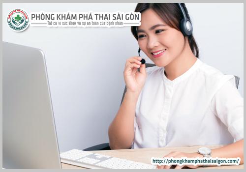 kenh tu van pha thai bang thuoc an toan online mien phi qua dien thoai