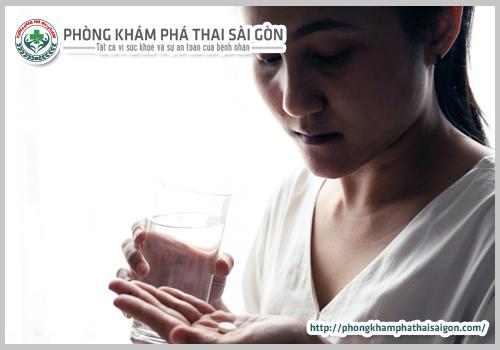 tai tphcm nen mua thuoc pha thai online o dau va gia bao nhieu